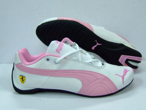 YDUGZ Buy cheap Online - puma ladies shoes online,Fine - Shoes Discount